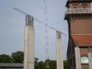Säulen2