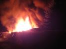 Laubenbrand Eierweg