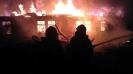 Barackenbrand 2 2013
