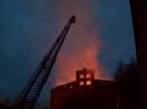 Brände